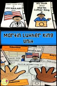 17 best MLK images on Pinterest | King jr, King martin luther and ...