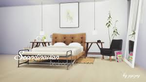 Sims Bedroom Sims 4 Bedroom Sets Home
