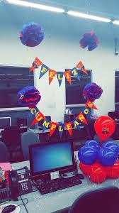 office birthday decorations. fine birthday birthday barcelona throughout office birthday decorations e