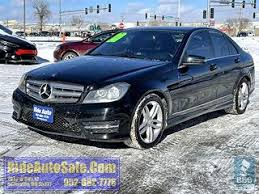 Test drive mercedes s 500 4matic w223: 2013 Mercedes Benz C Class Sport C 350 2dr All Wheel Drive 4matic Coupe For Sale