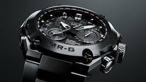 g shock timepieces casio mr g