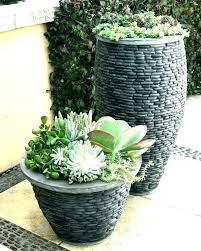 pots for plants outdoor plastic pots for plants large plant outdoor plants for outdoor pots full