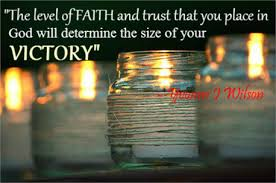 Christian Victory Quotes Best Of Empowerment Moments Blog Moment Of Inspiration Quote On Victory