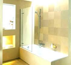 shower bathtub combo bathtub shower combo design ideas showers bath shower combo ideas bathtub shower combination