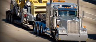 Trucking Quotes Freight Quotes and Trucking Company Quotes by Brad Eldeen Logistics 41