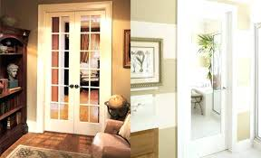 french closet doors frosted glass french doors french closet doors with frosted glass decor french closet