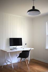 1office after paint