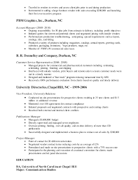 Job Shadowing Resume 96205 Finance Legal Information Association Of