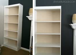 Pictures Of Built In Bookcases Stunning How To Make Built In Bookcases 81 For Your Tall Bookcase