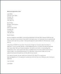 Loan Letter Format From Company Jagraj Co