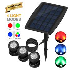Led Solar Garden Spot Lights Solar Led Garden Spot Lights Bigit Karikaturize Com