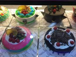 Paris Bakery Express Jagamara Bhubaneshwar Bakeries Justdial
