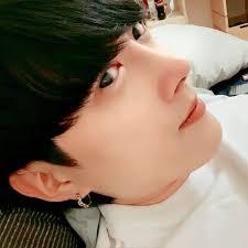 韓国男子の髪型人気スタイル集2019マネしたい人気アイドルの髪型