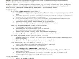 Resume Templates Game Audio Engineer Cover Letter Free Bunch Ideas ...
