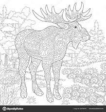 Waldtiere ausmalbilder kg pinterest wald ausmalen und tiere zum kostenlos waldtiere malvorlagen kostenlos zum ausdrucken ausmalbilder ausmalen malvorlagen für kinder. Ausmalbilder Wald Page 1 Line 17qq Com