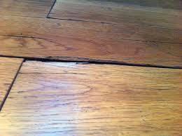 can u steam clean hardwood floors