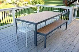 crate barrel outdoor furniture. Crate And Barrel Outdoor Dining Set Image Of Furniture . 1