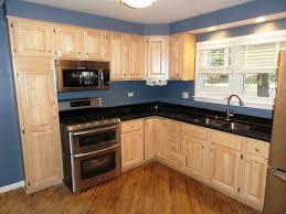Maple Kitchen Maple Kitchen Cabinets Lowes Kitchen Bath Ideas Maple