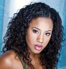 What does her net worth look like today? Ashanti Bromfield Wiki Age Boyfriend Dating Parents Ethnicity Height