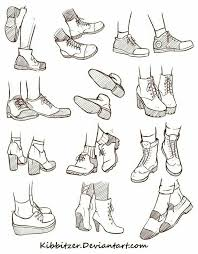 Manga Ideas How To Draw Clothes Ideas Drawing On The Manga Fashion Bible Go To