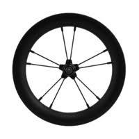 <b>12ER Push bike</b> wheels - AliExpress