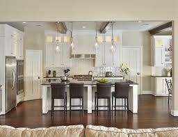 Kitchen Stainless Steel Backsplash How To Build A Kitchen Island Cream Valance Grey Flooring Cream