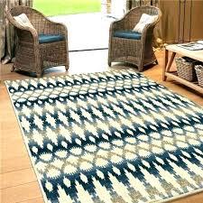 aztec runner rug black and white nice snapshots beautiful or aztec wool runner rug