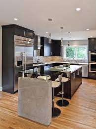 Small Kitchen Table Ideas: Pictures U0026 Tips From