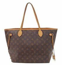 gucci bags sale. louis vuitton handbags and purses for women gucci bags sale f