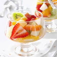 fruit salad bowl ideas.  Fruit Intended Fruit Salad Bowl Ideas L