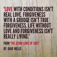 Love Forgiveness Quotes A Valentine's Day gift for YOU Perspective Forgiveness and Truths 50