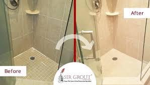 shower sealer furniture prevent expensive bathroom repairs
