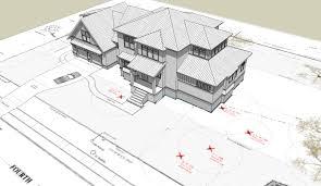 architecture design. Architect Design Architecture U