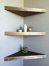 big floating corner shelves intended for large shelf design 3 bookshelves diy plans remarkable extraordinary wall mounted