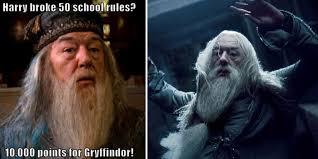 john hurt dumbledore. Plain Hurt Throughout John Hurt Dumbledore