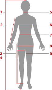 Tretorn Size Chart Tretorn Size Guide For Clothing And Shoes Men Women