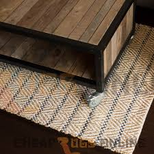 awesome jute rug redesigns your home with more inspiration best perfect company round rugs brisbane modern