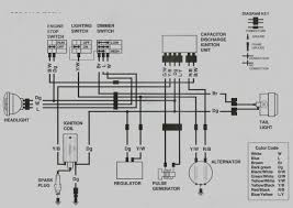 moto 4 80cc wiring diagram trusted wiring diagrams \u2022 1986 Yamaha Moto 4 Specs at 1986 Yamaha Moto 4 200 Wiring Schematic
