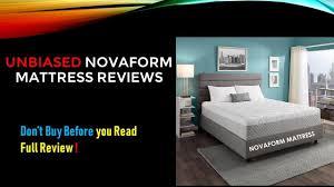 costco novaform mattress review.  Costco Novaform Mattress Review  Costco To