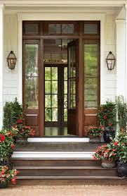 Best of Walking Through Front Door and 119 Best Front Door Images On
