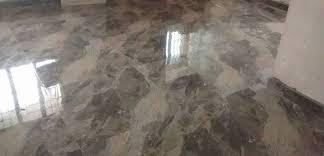 full vitrified tiles