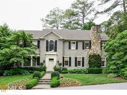 ... Atlanta Wow House: Beautiful 4 Bedroom Home For $1.4M 0 ...
