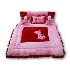 bedding new born baby bedding set