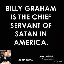 Billy Graham Quotes 35 Stunning Quotes About Billy 24 Quotes
