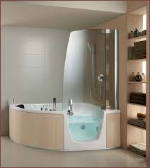 one piece tub shower units. bathroom, awesome walk in shower lowes one piece tub units bathtubs with