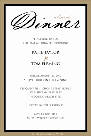Free Dinner Invitation Templates Printabl On Free Formal Invitations ...