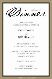 Free Dinner Invitation Templates Printabl On Free Formal Invitations ...