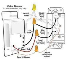3 way dimmer switch for single pole wiring diagram electrical Lutron Maestro Dimmer Wiring Diagram diagram 4 way wiring, light center lutron maestro dimmer wiring diagram