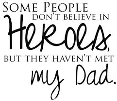Best Dad Quotes Stunning Best Dad Quotes Dreaded Happy Fathers Day Sayings From Daughter Wife