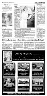 The News Leader from Staunton, Virginia on August 2, 2015 · Page E8